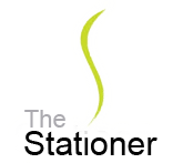 the-stationer-group-logo
