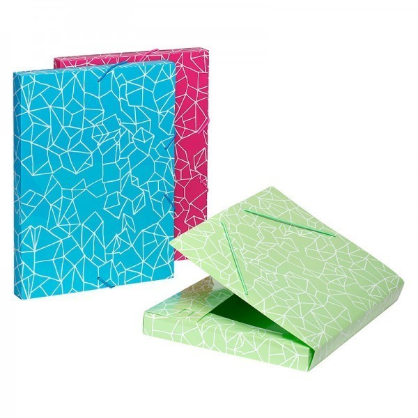 COOLBOX ORIGAMI
