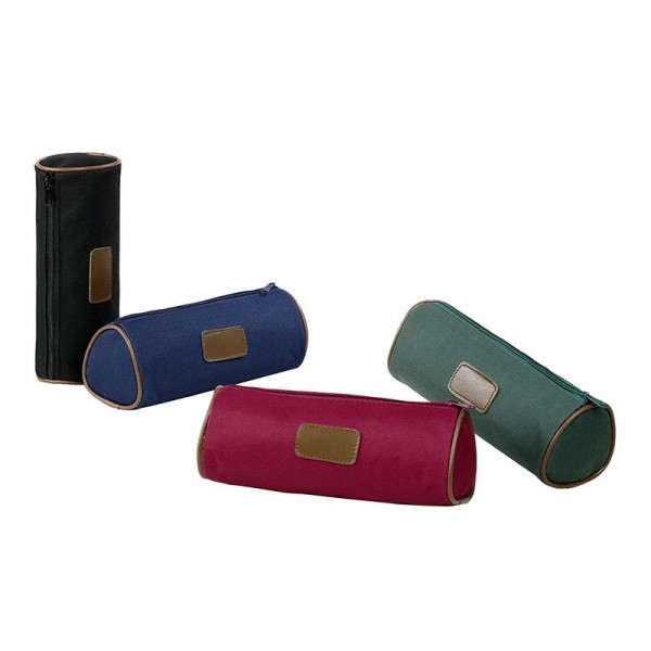 PENCIL CASE NEW LUXE